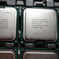 Intel Core 2 Quad Q6700 2.66 GHz 1066 MHz 8 M Quad-Core Socket 775 Processor