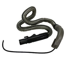 Bissell Spot Clean Hose & Handle Assembly Part #1606127