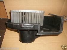 SKODA FABIA / SEAT IBIZA 00-06 /VW VOLKSWAGEN POLO 02-08 HEATER BLOWER FAN MOTOR