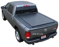 "TRUXEDO 544901 LO PRO QT SOFT ROLL UP- TONNEAU COVER RAM 1500 67"" BED W/RAM BOX"