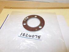 Mopar NOS Horn Blowing Ring Travel Plate 51-54 Plymouth,Dodge, DeSoto,Chrysler