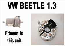 NEW ALTERNATOR RECTIFIER VW BEETLE 1.3 PETROL 1973-75 BOSCH 0120400836
