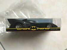 Caltex Batmobile NEW #3