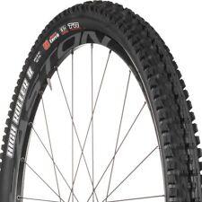 "Maxxis HighRoller II MTB Folding Tyre - 29 x 2.3"" - 3C MaxxTerra, EXO, TLR"