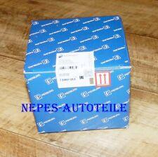 1 x PIERBURG 7.24807.03.0 Unterdruckpumpe Vakuumpumpe MERCEDES-BENZ SPRINTER