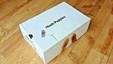 Empty Hush Puppies Shoe Box UK Size 9