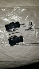 Jade Range 2035100000 Microswitch With 6 Lever 15a 125250480 Vac