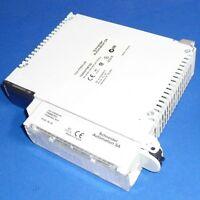 SCHNEIDER MODICON TSX PREMUIM 24VDC OUTPUT MODULE TSXDSY08T22 *PZF*