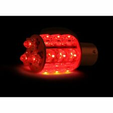 RECON 264210RD 1157 360 Degree Red Bulb LED