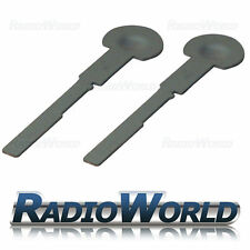 Fiat Bravo/Brava Car CD Radio Removal Release Keys Stereo Extraction Tools Pins