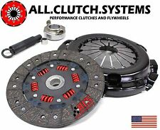 ACS STAGE 1 CLUTCH KIT FOR 2010-2013 MAZDA 3 2.5L NON-TURBO