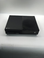 Microsoft Xbox One 500GB Console *AS-IS/DOES NOT TURN ON/CONSOLE ONLY*