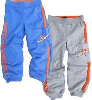 Kids Girls/Boys Characters Sportswear Joggings Sweat Pants Trousers 3,4,6,8YEARS