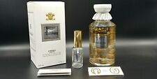 Creed Aventus 100 ml 100 %GENUINE LATEST BATCH FREE DELIVERY