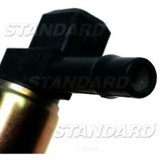 Fuel Injection Cold Start Valve Standard CJ33