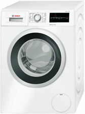 Bosch WAN22120AU Front Load Washing Machine