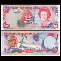 POLYMER 2014 UNC Parrot 150,000 Republica Aborigen 150000 Pira Pire Dollars