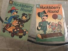 Dell Comics!! 50's-60's vintage 26 Count comic book lot!!