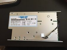 Agfa Galileo CTP-imagesetter Power Supply; AC-DC PFC375-4200