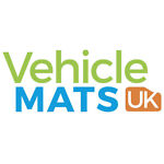 Vehicle Mats UK