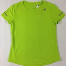 86f757ef0 Reflective Running Activewear Tops for Women for sale | eBay