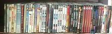 DVD MOVIES AND DVD MOVIE SETS! WHOLELOT SALE! ALL BRAND NEW