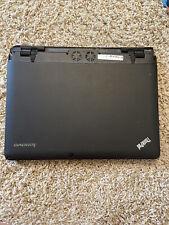 New listing lenovo thinkpad helix 11 Inch Hybrid Tablet Laptop