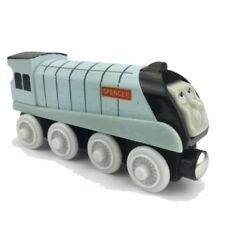 (Free shipping) New Thomas & Friends - *Spencer* - #70