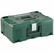 Metabo 316095690 Table Insert for the BAS 318  Bandsaw