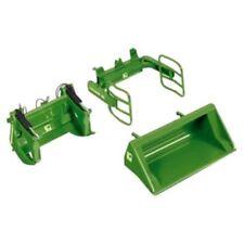 Cortacéspedes de automodelismo y aeromodelismo color principal verde