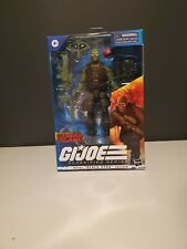 [U.S ONLY] G.I. Joe Classified Series BEACH HEAD Target Exclusive Action Figure