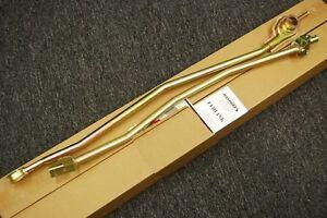 Hasport 1992-2000 Civic EG EK Shift Linkage B16 B18 B20 B-Series Swap EGBLINK
