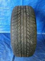 Winterreifen Reifen 225 55 R17 97H Bridgestone Blizzak LM 001 RunFlat DOT 16