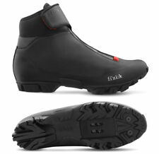 Fizik X5 Artica MTB Cycling Shoes - EU 45