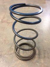 Tial wastegate springs - Blue 38MM Spring for MV-S wastegate