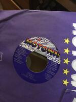 "45 RPM ""TRULY""---LIONEL RICHIE"