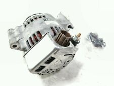 MV Agusta Brutale 910 Alternator Generator 101211-1701