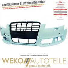 Stoßstange vorne für Audi A6 1027050 Diederichs
