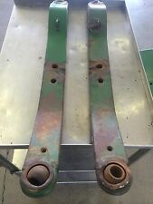 ONE - 650 John Deere 650 Draft Lift Arm -ONE -
