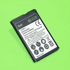New Standard 1350mAh 3.7V LGIP-531A Battery for Verizon LG Revere 3 VN170 Phone