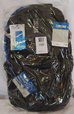 CamelBak Cloudwalker 18 NEW 2.5L 85 oz Crux Reservoir Hydration Pack NEW