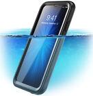 iPhone Xs Max Case i-Blason [Aegis Series] Waterproof Full Body Protective Cover
