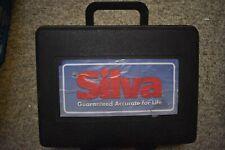 SILVA POLARIS COMPASS Case of 21
