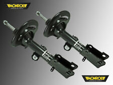 2 Shock Absorbers Front/ Front Axle Chrysler Pacifica 2004-2008 Monroe USA 72130
