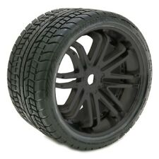 SWEEP ROAD CRUSHER BELTED TYRE SRC0001B