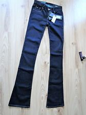 Brand New Armani Exchange Jeans size 24 (Boot Cut)