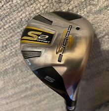 New listing Cobra S2 offset 3 wood Good condition, new grip