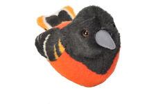 Baltimore Oriole 18228 ~ New For 2016 ~ Authentic Sound ~ Audubon Birds