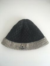 Vivienne Westwood Japenese Beanie Hat