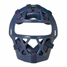 Mizuno soft ball catcher mask 1DJQS130